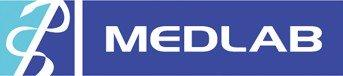 """<h5>DAS exhibits at MEDLAB 2019</h5>   <p>Das exhibits at <a class=""""event_href"""" target=""""_blank"""" href="""" https://www.medlabme.com/en/home.html"""">MEDLAB </a>   from 4th to 9th of February 2019, stand Z6.G59, where will be displayed our instrument line.</p>"""