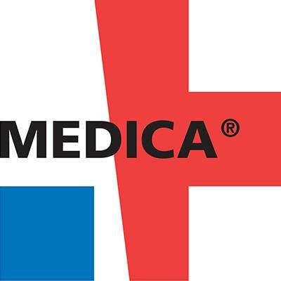 """<h5>DAS espone a MEDICA 2017</h5>  <p> DAS exhibits at  <a class=""""event_href"""" target=""""_blank"""" href=""""https://www.medica-tradefair.com """">MEDICA</a>  from 13th to 16th of November 2017, Hall 3 stand K53, where is displayed the instrument <a class=""""event_href"""" target=""""_blank"""" href=""""http://www.dasitaly.com/NewSite/wordpress/scheda_ap_22_if_blot_elite/"""">AP 22 IF BLOT ELITE</a> </p>"""